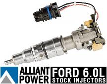 Allaint Power