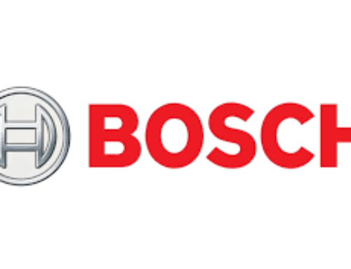 Labor Day Sale 25% off Bosch OEM list price!