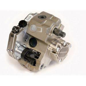 2001-04 LB7 Duramax CP3 Bosch OEM pump