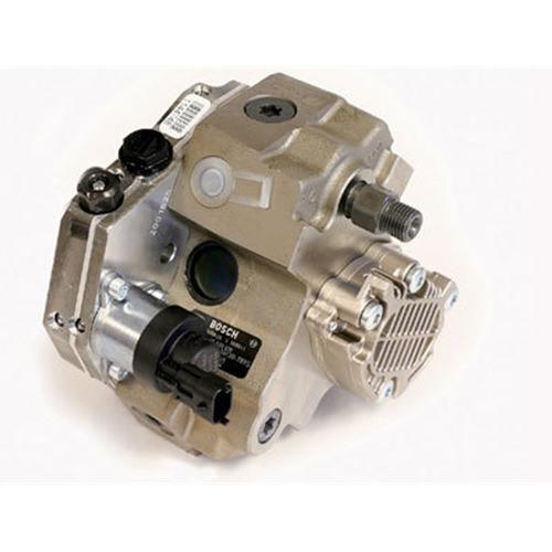 2006-2010 LBZ/LMM Duramax CP3 Bosch OEM pump
